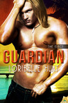Guardian (The Elect, #2)