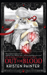 Out for Blood (House of Comarré #4)