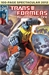The Transformers: Regeneration One (Special Vol 2012)