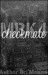 mbk 4: checkmate