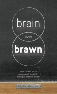 brains as well as brawn essay You don't need college to know that you have to use your brain as well as your  brawn to make your way in america the principles of this country are no mere.
