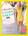I Brake for Yard Sales: High Style - Low Budget