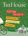 Tin House: Portland/Brooklyn