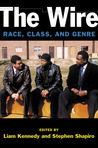 The Wire: Race, Class, and Genre