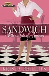 Sandwich, with a Side of Romance (Sandwich #1)