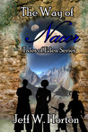 The Way of Nacor (Tales of Eden, #1)