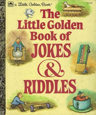 adult riddle books
