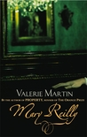 Mary Reilly by Valerie Martin