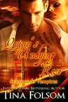 Quinn's Undying Rose (Scanguards Vampires, #6)