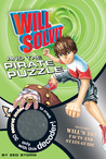 Will Solvit And The Pirate Puzzle (Will Solvit, #11)
