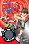 Will Solvit And The End Of The World (Will Solvit, #12)