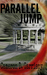 Parallel Jump (Children of ...