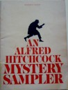 An Alfred Hitchcock Mystery Sampler