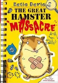 The Great Hamster Massacre (Animal Antics / Critter Capers)