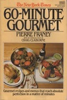 New York Times 60-Minute Gourmet