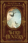 Word Hunters: The Curious Dictionary