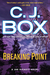 Breaking Point (Joe Pickett, #13)