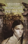 Midnight Predator (Den of Shadows, #4)