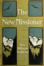 The New Missioner