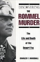 Discovering the Rommel Murder