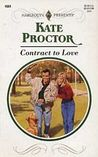 Contract to Love