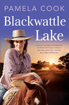 Blackwattle Lake