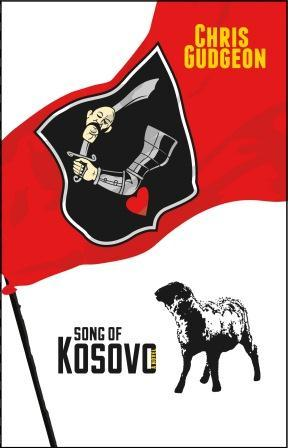 Song of Kosovo by Chris Gudgeon
