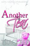 Another Tear (The Kennards, #2)
