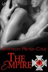The Empire (The Lovers' Opalus, #1)