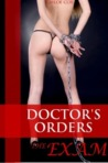 The Exam (Doctor's Orders, #1)