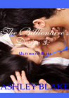 The Billionaire's Desire 3: Ultimate Bliss  (Submitting to the Billionaire)