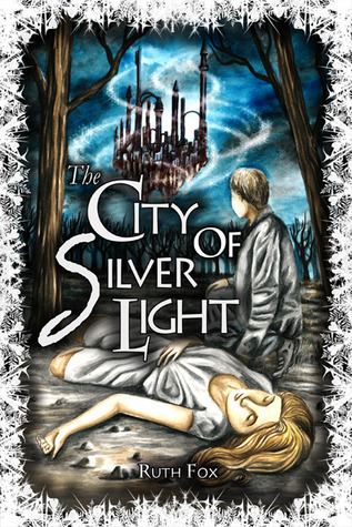 The City of Silver Light (The Bridges Trilogy, #1)