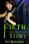 The Fifth Story