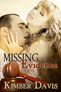 Missing Evidence