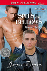 Spits and Bellows (Midnight Matings #19)