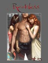 Reckless (Finding Ava, #2)