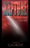 Rapture: Fact or Fable?