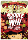 Muddle and Win: The Battle for Sally Jones