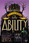 The Ability by M.M. Vaughan
