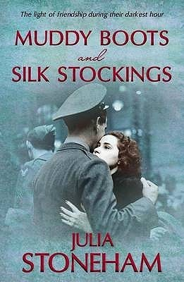 Muddy Boots and Silk Stockings by Julia Stoneham