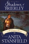 A Distant Shore (Shadows of Brierley, #3)