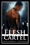 The Flesh Cartel #2: Auction (The Flesh Cartel, #2)