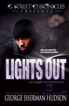 Lights Out by George Sherman Hudson