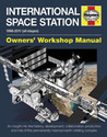 International Space Station: 1998-2011 (all stages)