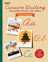 Cursive Writing: Around the World in 26 Letters