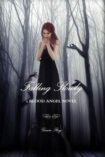 Falling Slowly by Gracie Ray