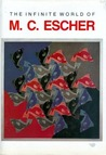 The Infinite World of M.C. Escher