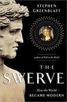The Swerve: How t...