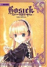 Gosick: The Novel (Gosick, #1)