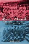 Dear Frank: Babe Ruth, The Red Sox, and the Great War